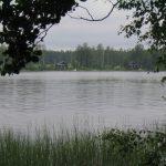 Loma-Rantala 075